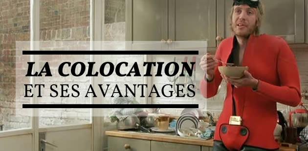 big-avantages-colocation