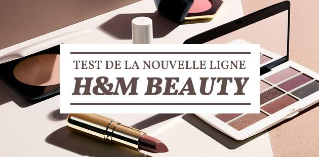 big-hm-beauty-test