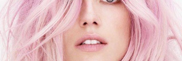 cheveux-roses-coloration-conseils