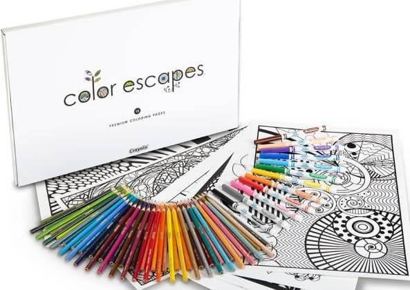 coloriages-crayola