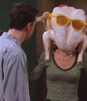 episodes-series-thanksgiving