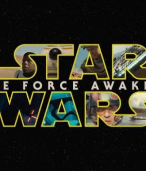 google-star-wars