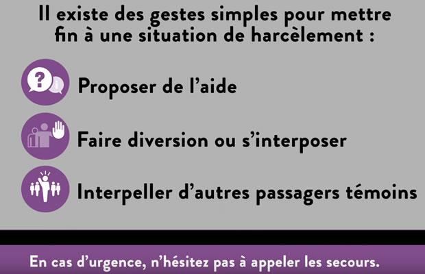 harcelement-transport-gestes-simples