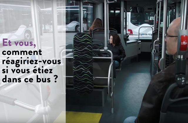harcelement-transport-video-interactive