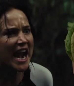 katniss-pita-peeta-video-hunger-games