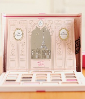 palette-maquillage-grand-palais-too-faced-test
