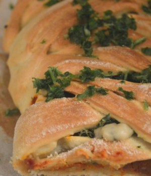 recette-pizza-tressee-vegane