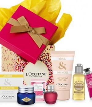 selection-cadeaux-loccitane-noel-2015