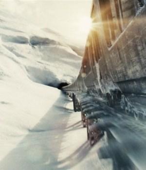 snowpiercer-serie-adaptation