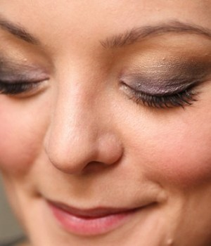 tuto-maquillage-fetes-palette-grand-palais-too-faced