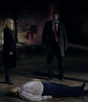 bbc-teaser-sherlock-luther-the-fall-2016
