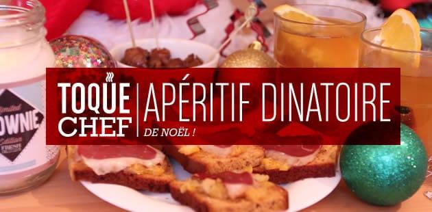 big-aperitif-dinatoire-noel