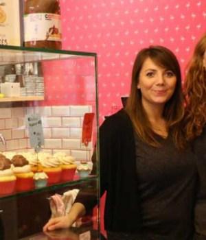 biznessmad-camille-cupcakes-rouen