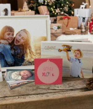 cadeaux-noel-mon-album-photo