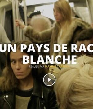 camclash-racisme-pays-race-blanche