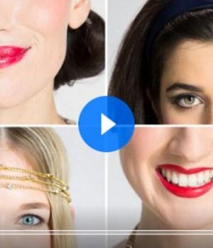 cent-ans-looks-fete-video