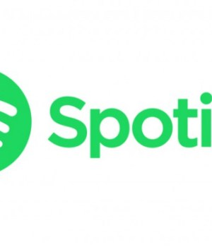 concours-spotify