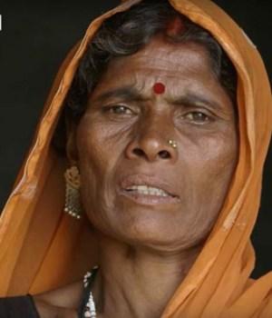femmes-intouchables-human-ecologie