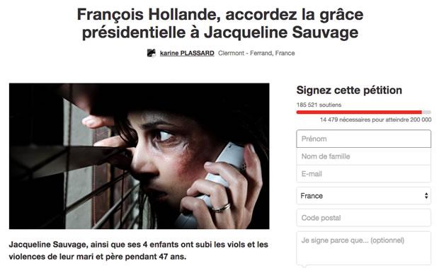petition-jacqueline-sauvage