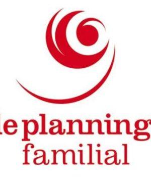 planning-familial-utilite-temoignages