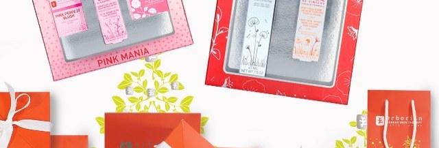 selection-cadeaux-erborian-noel-2015