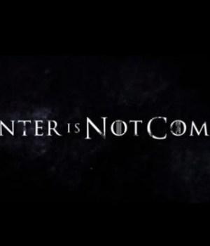 winter-is-not-coming-campagne-greenpeace