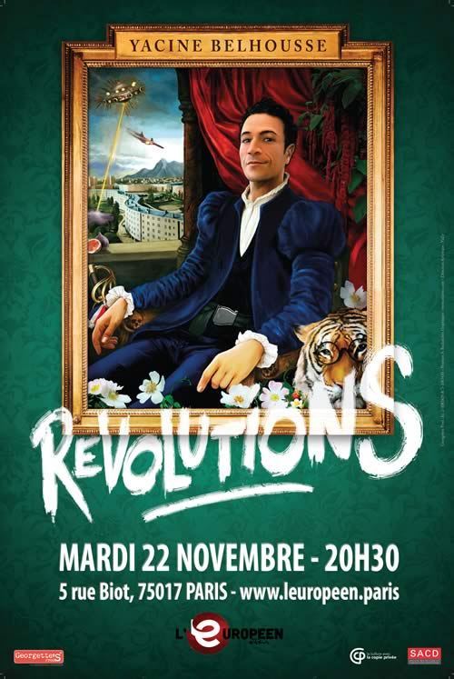 yacine-belhousse-revolutions-affiche