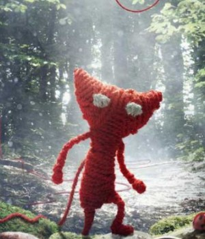 Unravel-video-gameplay