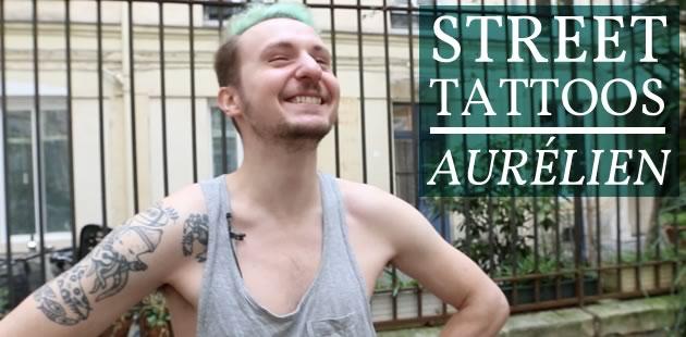 big-street-tattoos-aurelien