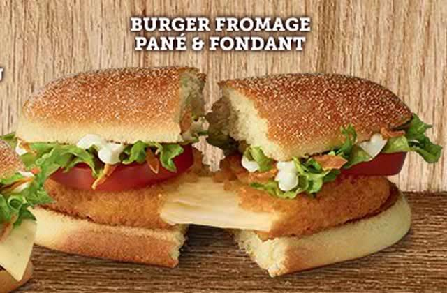 burger-vegetarien-mcdonalds