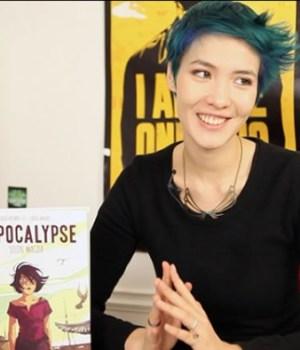 chloe-vollmer-lo-apocalypse-selon-magda-interview