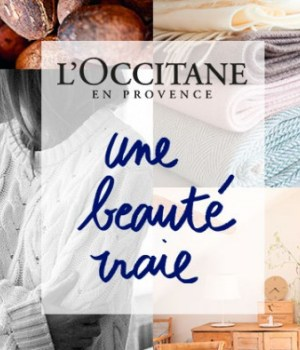loccitane-creme-confort-legere-karite-doudou-peau-hiver