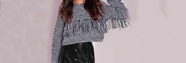 look-jupe-boutonnee-hiver-2016