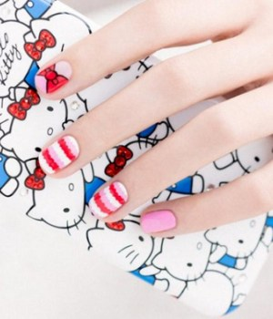 opi-hello-kitty-collection-vernis-ongles