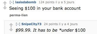 reddit5-100-bank-account