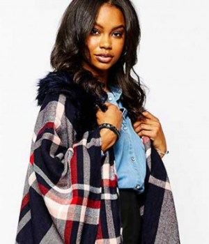 shopping-soldes-hiver-2016-4