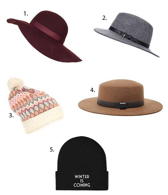 soldes-chapeaux