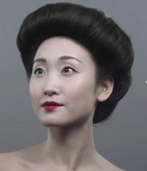 years-beauty-episode-15-japonaises