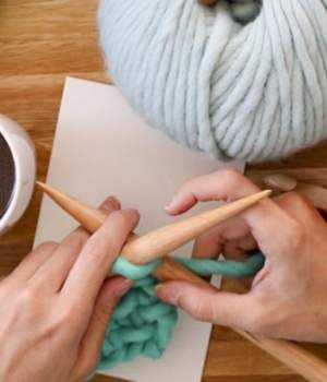 Atelier-madz-we-are-knitters