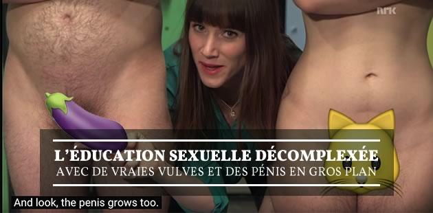 big-education-sexuelle-decomplexee-norvege-pubertet