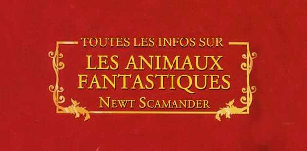 big-les-animaux-fantastiques-bande-annonce