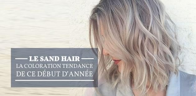 big-sand-hair-tendance-coloration