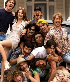 everybody-wants-some-bande-annonce