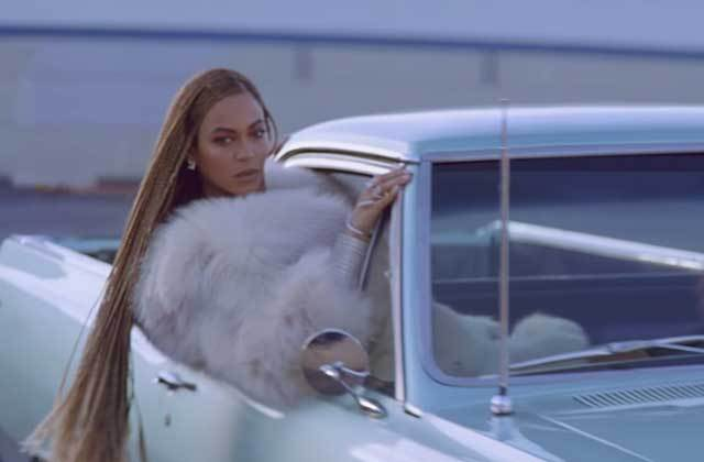 get-the-look-beyonce-formation