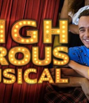 high-crous-musical-studio-bagel