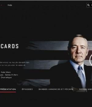 house-of-cards-saison-4-netflix