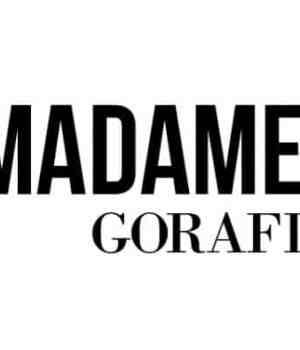 madame-gorafi