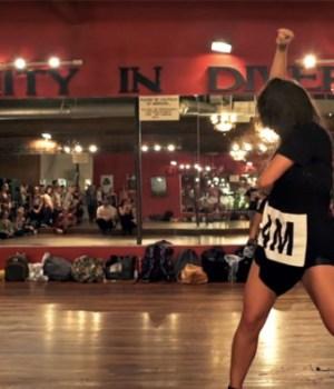 millenium-dance-complex-youtube
