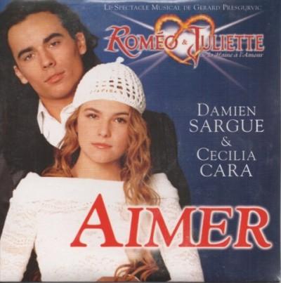 romeo-juliette-aimer-single