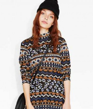 shopping-soldes-hiver-2016-5